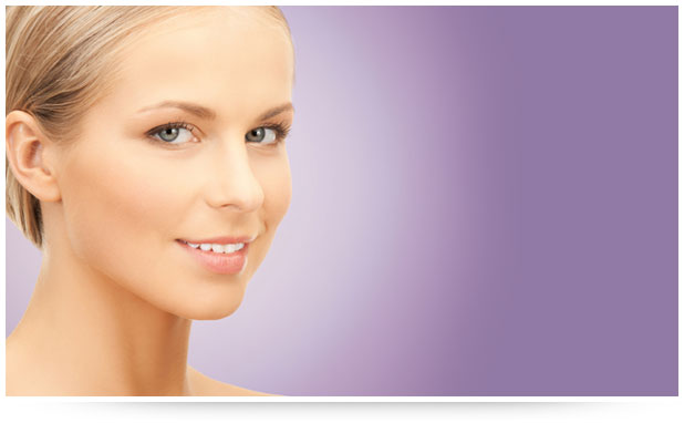 Different Kinds of Chemical Peels