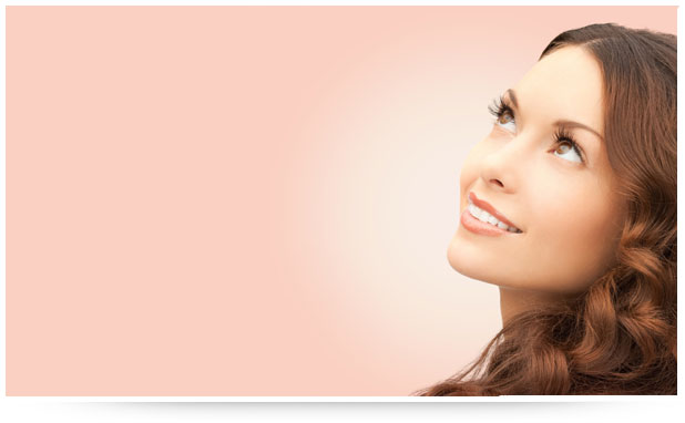 Latisse Eyelash Enhancement in Glendale AZ