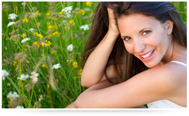 Photofacial in Glendale AZ