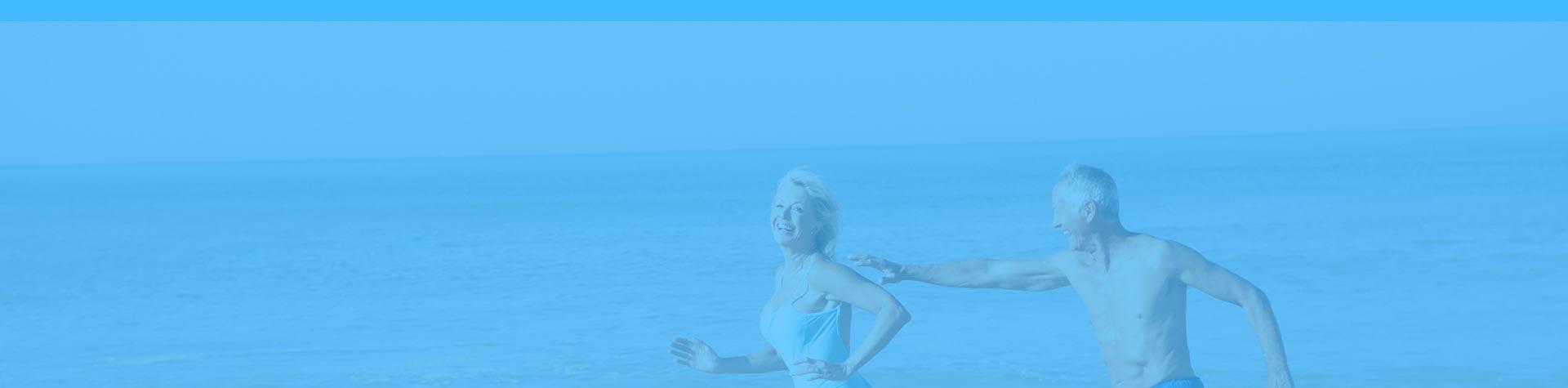 enhanced-med-spa-background-slider