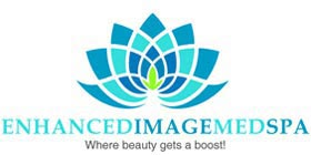 Enhanced Image Med Spa - Glendale AZ