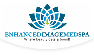 Enhanced Image Med Spa Glendale Logo