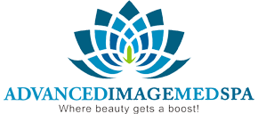 Advanced Image Med Spa Glendale Arizona Logo