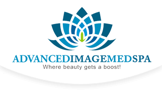 Advanced Image Med Spa Glendale Logo