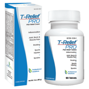 T-Relief PRO